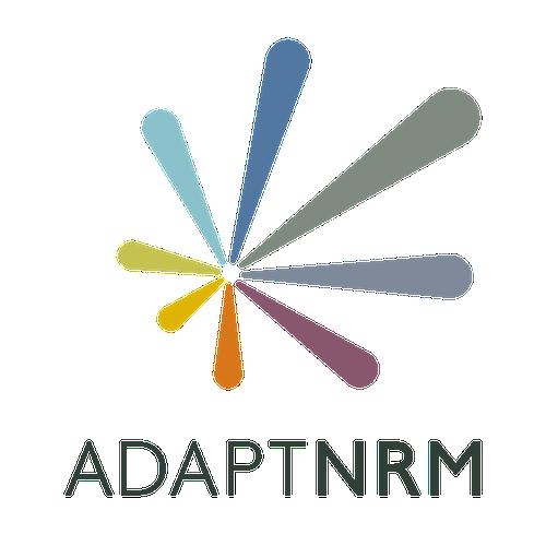 Adapt NRM