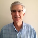 Dr John Scott