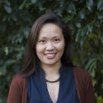 Dr Lilly Lim-Camacho