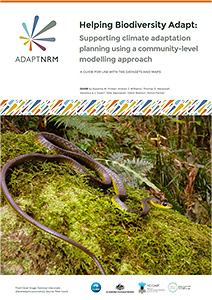Helping Biodiversity Adapt_Cover_thumbnail